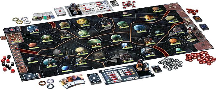 star-wars-rebellion-board-game-resim1