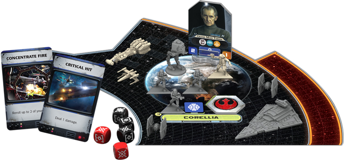 star-wars-rebellion-board-game-resim2