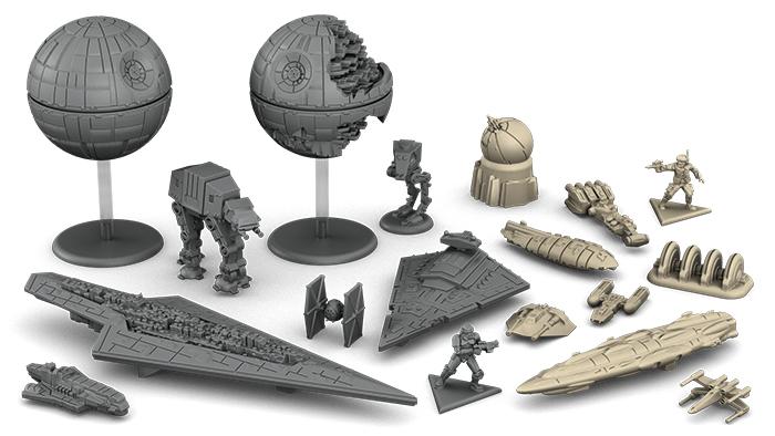 star-wars-rebellion-board-game-resim3