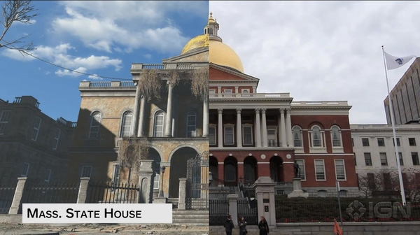 state-house