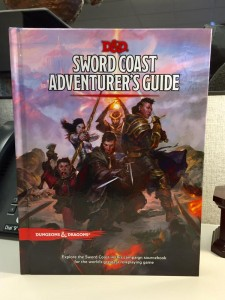 sword-coast-adventurers-guide