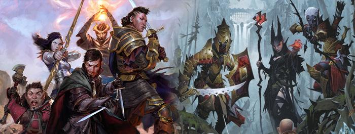 sword-coast-inner-sea-races