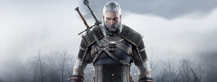 the-witcher-banner