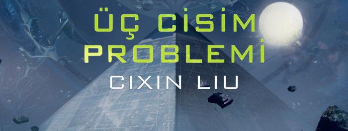 uc-cisim-problemi-banner