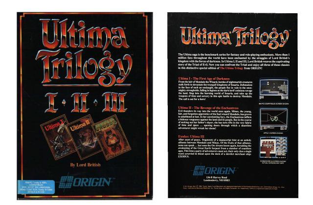 ultima-trilogy