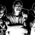 Hangi Vampir Klanından Olduğunu Öğren
