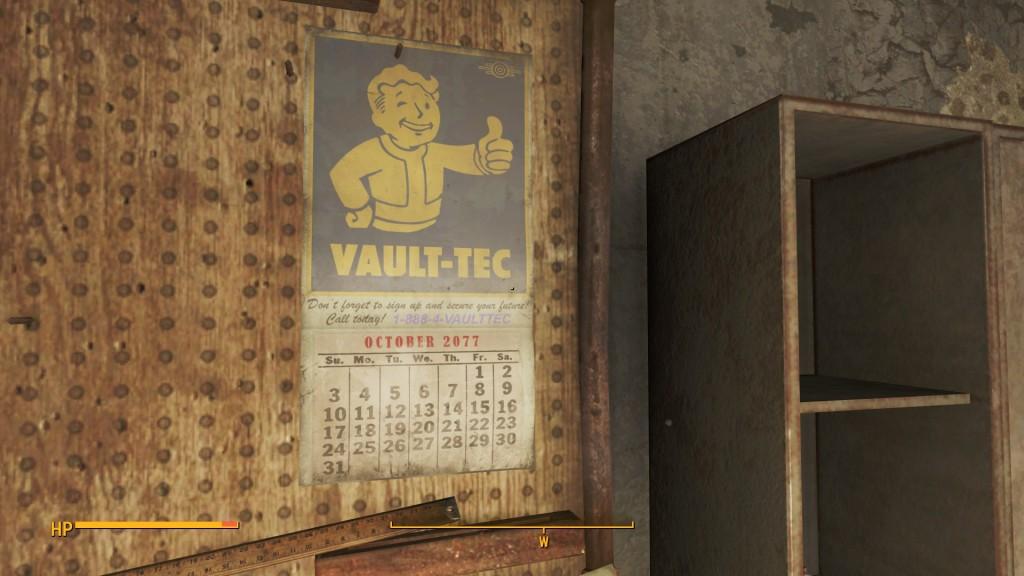 vault-tec-vault-boy