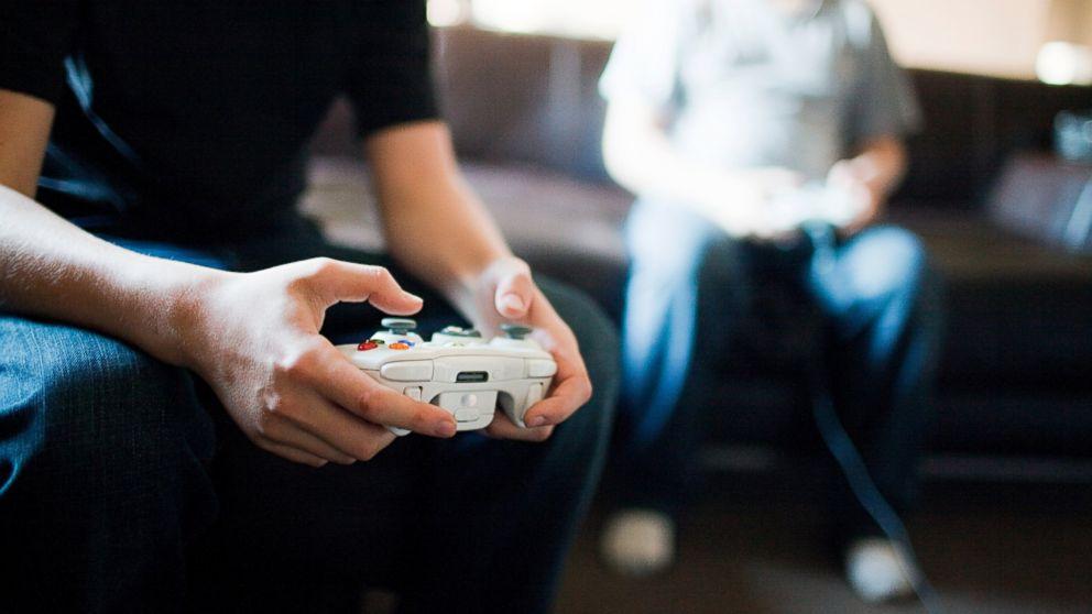video-game-resim