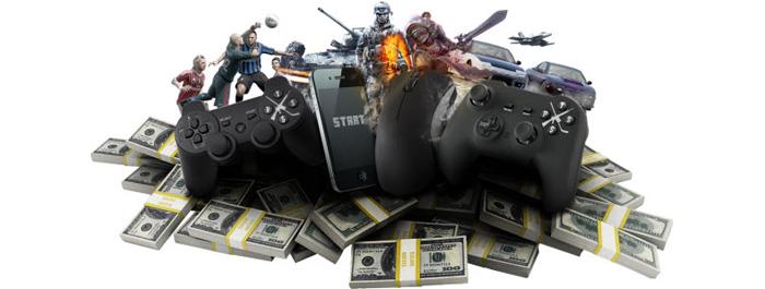video-games-oyun-banner