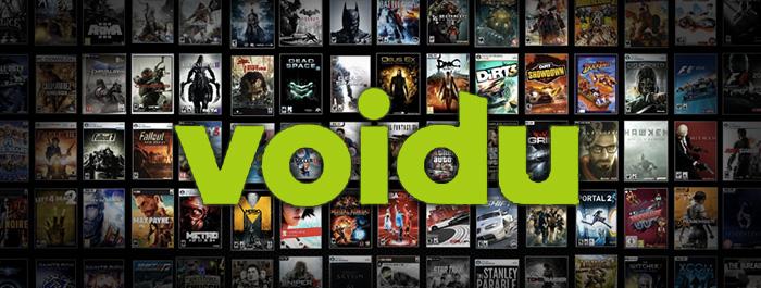 voidu-banner