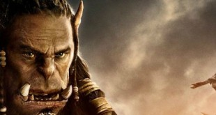 warcraft-film-banner
