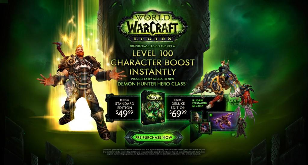 world-of-warcraft-legion-cikis-tarihi-resim
