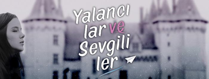 yalancilar-ve-sevgililer-banner