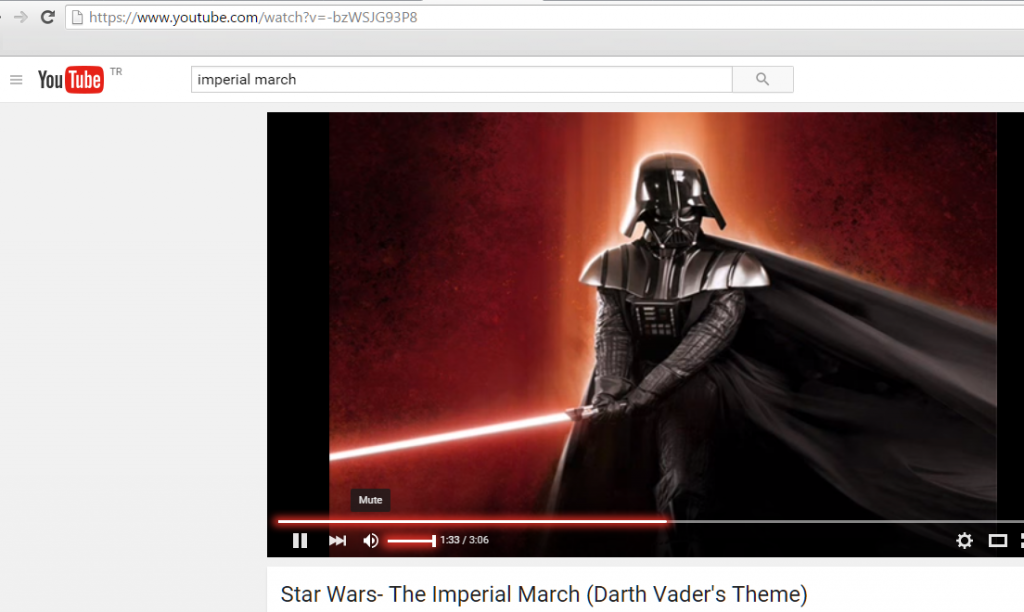 youtube-star-wars