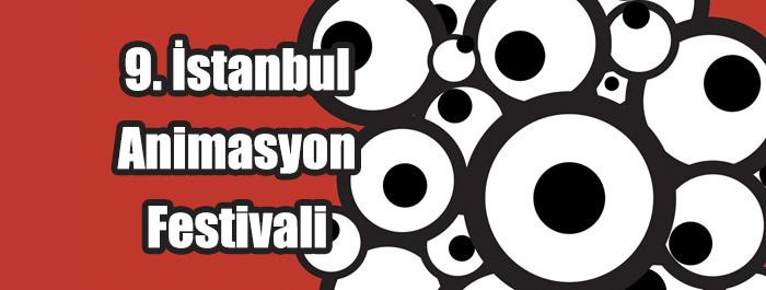 9-istanbul-animasyon-festivali-banner