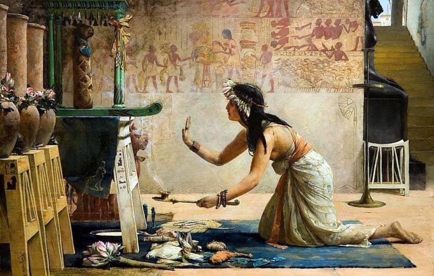 Antik-Mısır-Buyu3