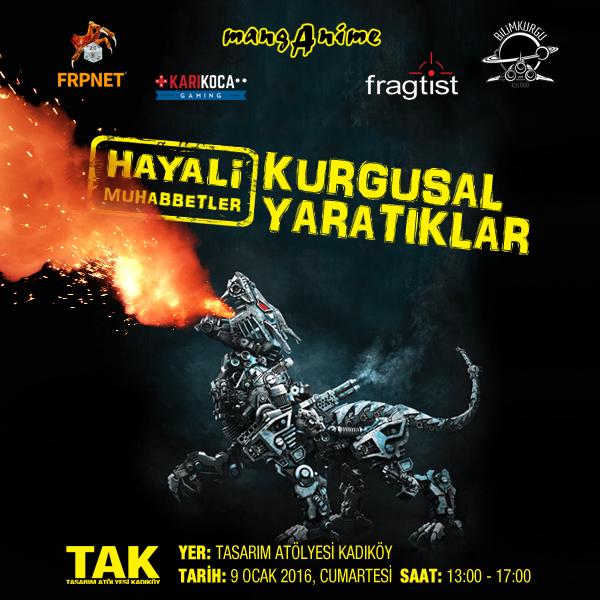 HM-2016Ocak-KurgusalYaratiklar-gorsel_instagram_600x600