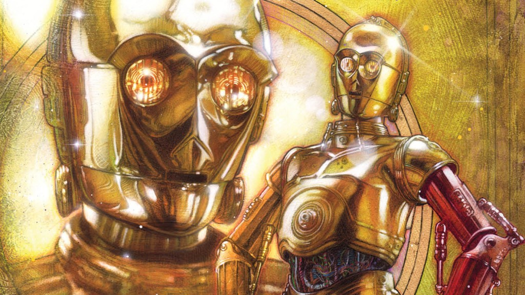 Star_Wars_Special_C-3P0__1