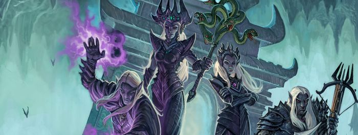 Tyrants-of-the-underdark-banner