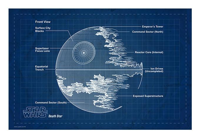 Wallprint-Blueprint-Death-Star-einzel-web