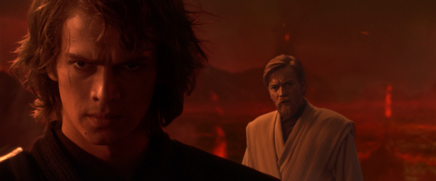 anakin-skywalker-revenge-of-the-sith