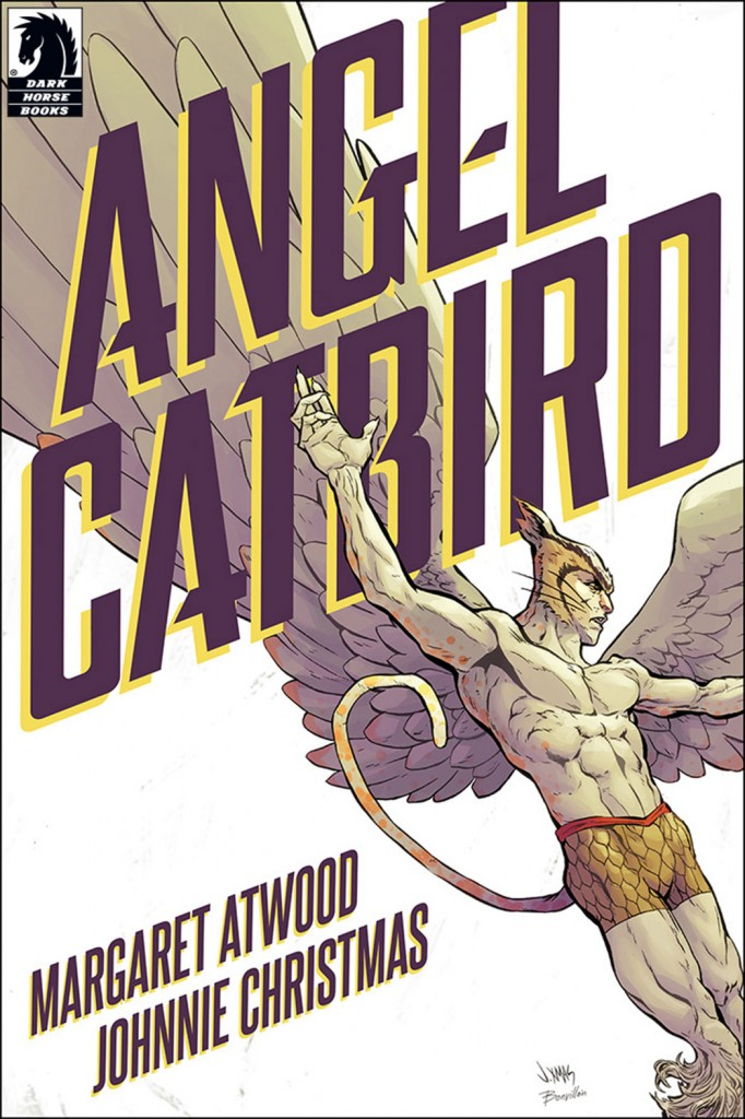 angel-catbird-cizgi-roman