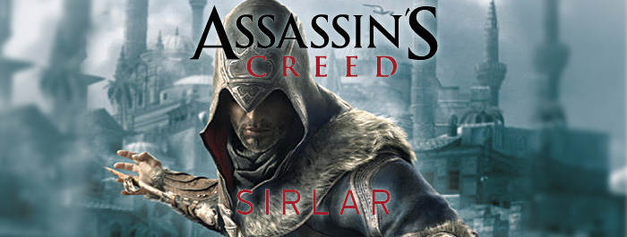 assassins-creed-sirlar-banner