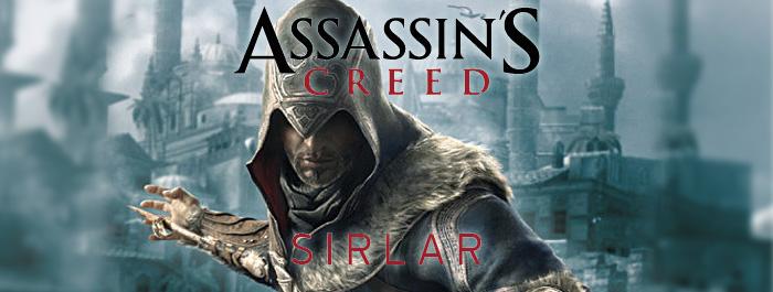 assassins-creed-sirlar-banner