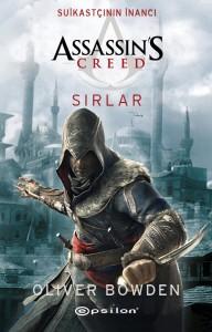 assassins-creed-sirlar-kapak