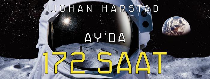 ayda-172-saat-banner