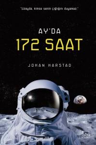 ayda-172-saat-kapak
