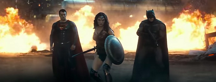 batman-superman-wonder-woman-banner