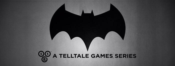 batman-telltale-banner