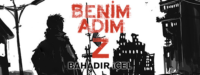 benim-adim-z-banner