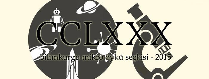 bilimkurgu-mikro-oyku-seckisi-banner