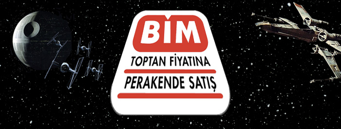 bim-star-wars-banner