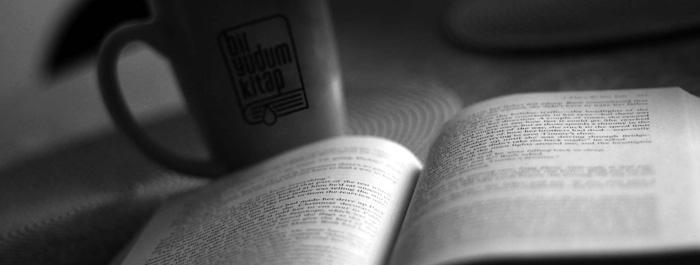 bir-yudum-kitap-banner