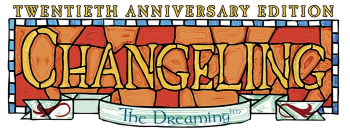 changeling-the-dreaming-banner