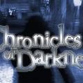 New World of Darkness Bitti, Chronicles of Darkness Geldi