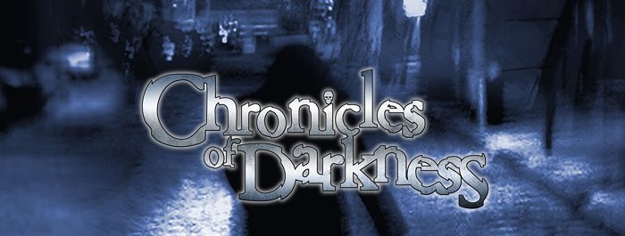 chronicles-of-darkness-banner
