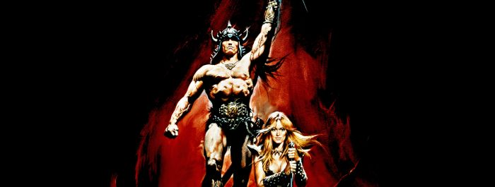 conan-the-barbarian-banner