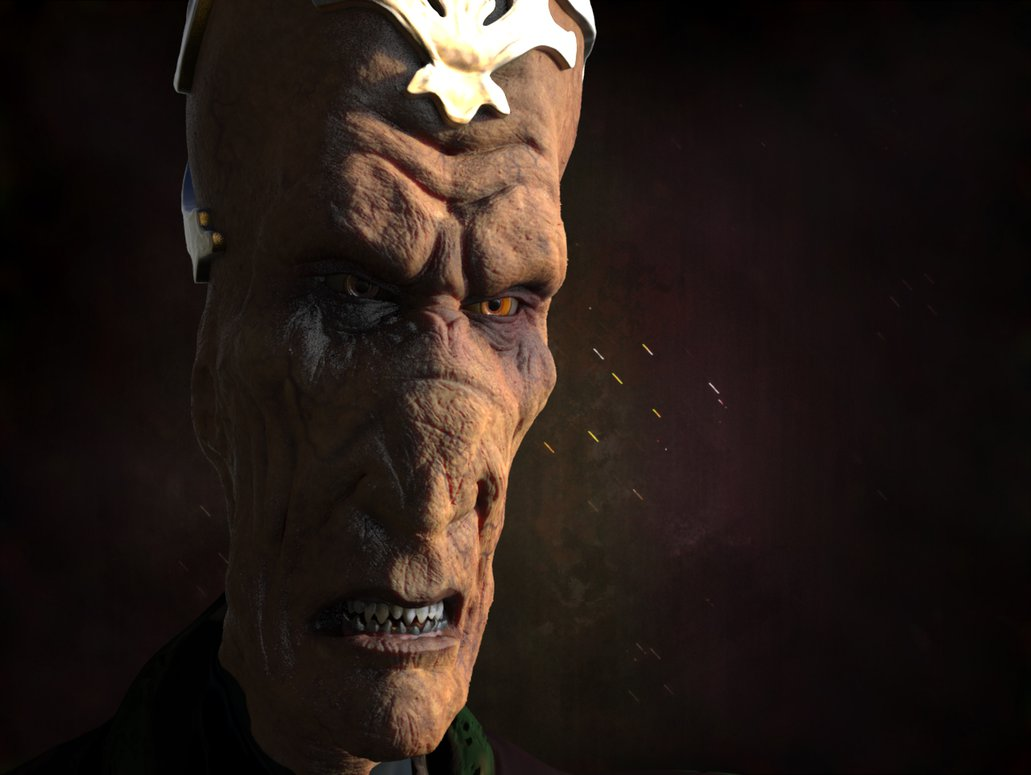 darth-plagueis-2