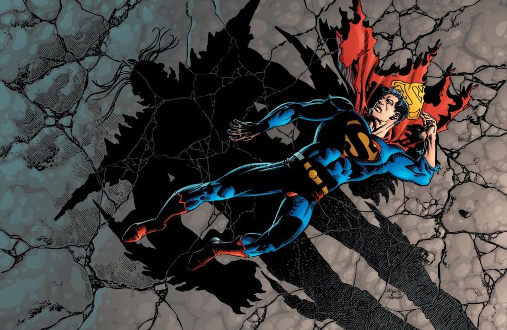 doomsday-superman-death