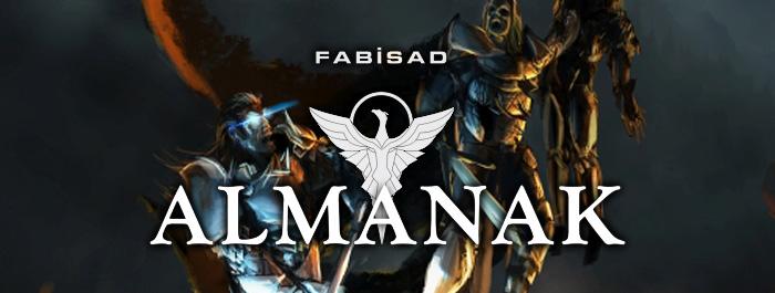 fabisad-almanak-banner
