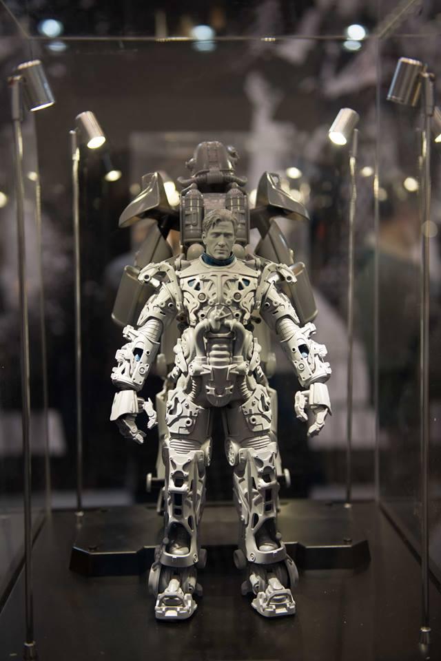 fallout-figure4