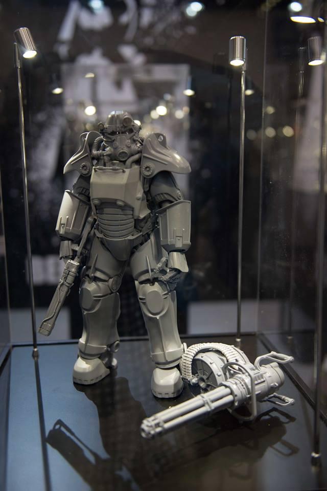 fallout-figure6