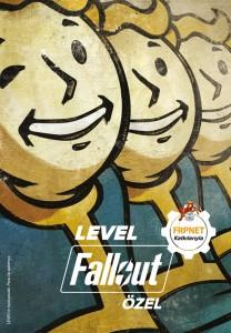 fallout-level-kitapcik