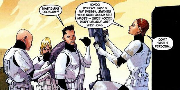 female-stormtrooper-star-wars-legacy