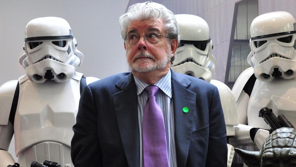 george-lucas-stormtrooper