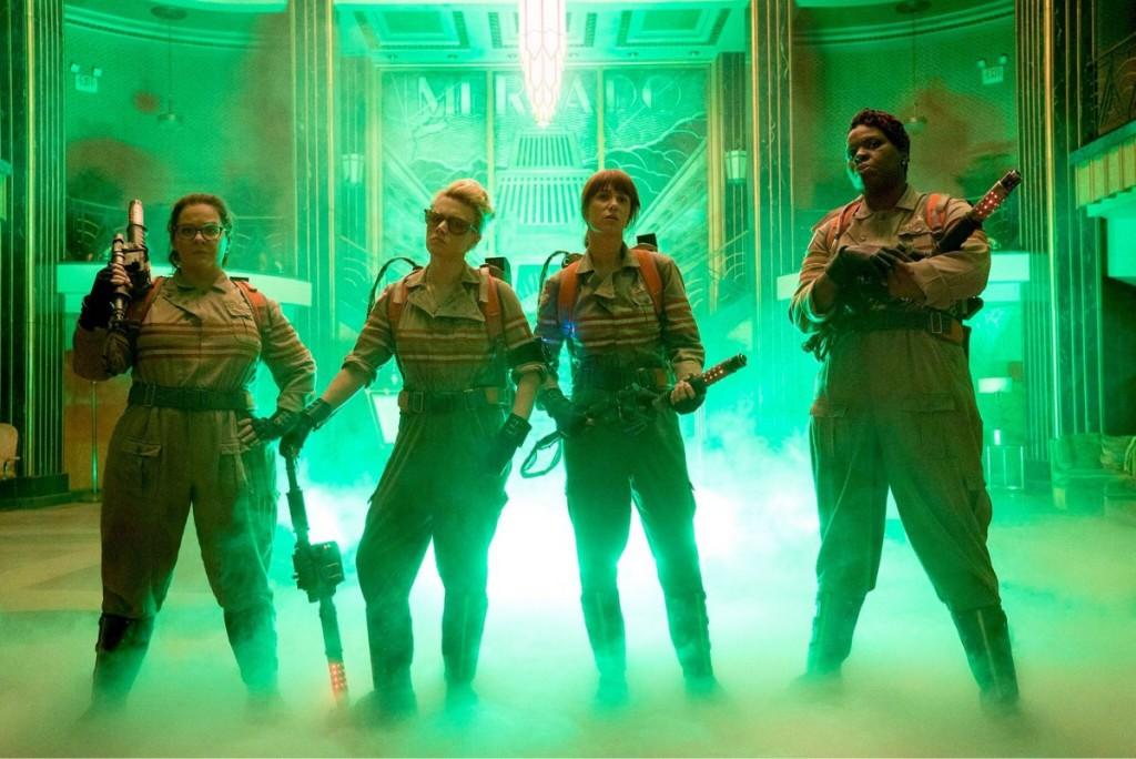 ghostbusters-resim
